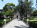 Catedral y Antiguo Convento de la Asuncion..JPG