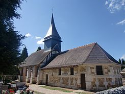 Catelon église2.jpg