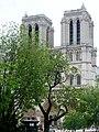 Cathédrale Notre-Dame, Paris - panoramio.jpg