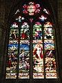 Cathédrale Saint-Etienne de Châlons-en-Champagne, vitrail 4.jpg