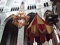 Cathédrale Saint-Just-et-Saint-Pasteur intérieur 3.jpg