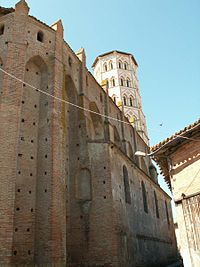 Cathédrale Sainte Marie de Lombez.jpg