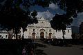 Cathédrale d'Antigua Guatemala.jpg