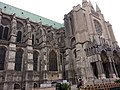 Cathédrale de Chartres, nef et transept du sud-ouest.jpg