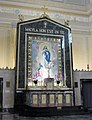 Cathedral of the Immaculate Conception interior - Springfield, Illinois 04.jpg