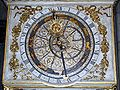 Cathedrale Saint Jean Lyon Astronomical clock dial B.jpg