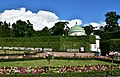 Catherine Palace at Tsarskoe Selo, 18th century (96) (37018922996).jpg