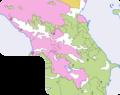 Caucasus-ethnic religie.png