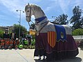 Cavall dels Nebot 05.jpg