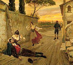 Cavalleria rusticana httpsuploadwikimediaorgwikipediacommonsthu