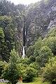 Cazeaux-de-Larboust-Gouffre et cascade d'Enfer-20090716.jpg