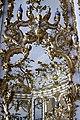 Ceiling - Mirror Room - Rich Rooms - Residenz - Munich - Germany 2017.jpg