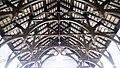 Ceiling construction - Christ Church, Rawalpindi.jpg
