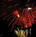 Celebration of Light Grand Finale (2728893524).jpg