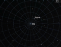 Celestial Southpole 2016.png