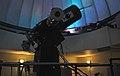 Celestron C14 telescope.jpg