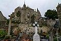 Cementery - Mont Saint Michel (31762529953).jpg