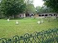 Cemetery - panoramio (3).jpg