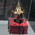 Censer, ljubostinja monostery 14th century.jpg