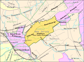Census Bureau map of Middlesex, New Jersey.png