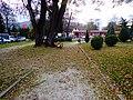 Centar, Skopje 1000, Macedonia (FYROM) - panoramio (273).jpg