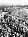 Centenary Celebrations at Adelaide Oval(GN06652).jpg