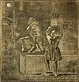 Centi-folium stultorum in quarto, oder, Hundert ausbündige Narren in folio - neu aufgewärmet und in einer Alapatrit-Pasteten zum Schau-Essen, mit hundert schönen Kupffer-Stichen, zur ehrlichen (14598176459).jpg