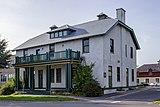 Central Experimental Farm, Ottawa (20140919-IMG 9810).jpg