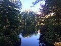 Central Park, New York, NY, USA - panoramio (188).jpg