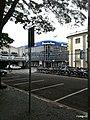 Centro, Franca - São Paulo, Brasil - panoramio (111).jpg
