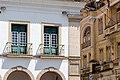 Centro Histórico de Salvador Bahia 2019-8718.jpg