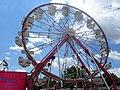 Century Wheel - panoramio (19).jpg