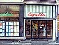 Cepelia Shop at ulica Świętojańska, Gdynia 9.jpg