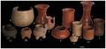 Ceramic vessels from Chiapa de Corzo.png