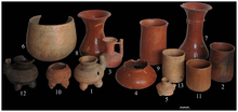 Ceramic vessels from Chiapa de Corzo.png