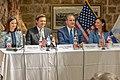 Ceremonial Cabinet Meeting.jpg