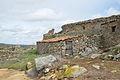 Cerralbo Castle 1272.JPG