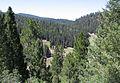 Cerro Seco scenery.jpg
