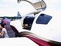 Cessna 400 Glass Cockpit (4600334715).jpg
