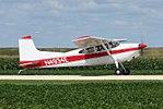 Cessna A185F Skywagon (N4934E) (3864970861).jpg