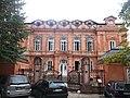 Cetinje, Montenegro - panoramio (4).jpg