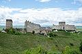 Château Gaillard, Les Andelys.jpg
