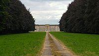 Château de Belbeuf.jpg