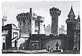 Château de Chandée.jpg