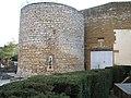 Château de Chazay 2.JPG