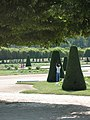 Château de Fontainebleau 2011 (32).JPG