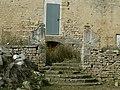 Château de Mursay-portail-côté-Sèvre.JPG