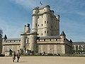 Château de Vincennes dans son ensemble.jpg