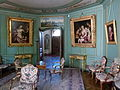 Château de Voltaire à Ferney 45.JPG