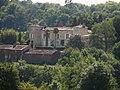 Château de la Grignonnière - Vouvant.jpg